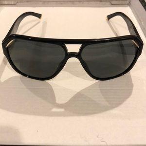 Dolce & Gabbana Sunglasses- DG 4138 with Case